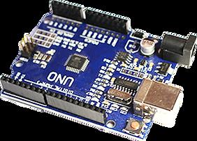 Débuter Arduino uno description bibliotheque 2 kit électronique débutant à monter Arduino tutoriel apprendre kit électronique explication meilleur composant