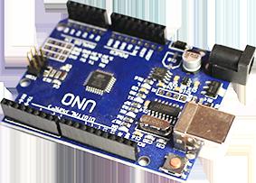 L'électronique Arduino Uno, qu'est ce que c'est ?