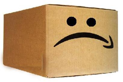 Pour quoi il ne faut pas acheter son kit électronique sur Amazon