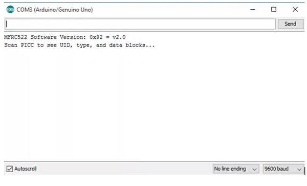 moniteur controle application Arduino explication  tutoriel apprentissage  comprendre kit électronique 1.JPG