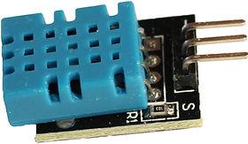 capteur de temp et humidité arduino kit électronique tutoriel apprentissage explication compositionbleu.jpg