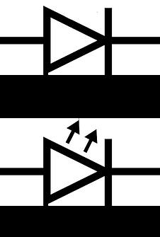 symbole led tutoriel led arduino kit électronique.png
