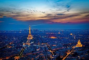 eiffel-tower-951517_1280.jpg