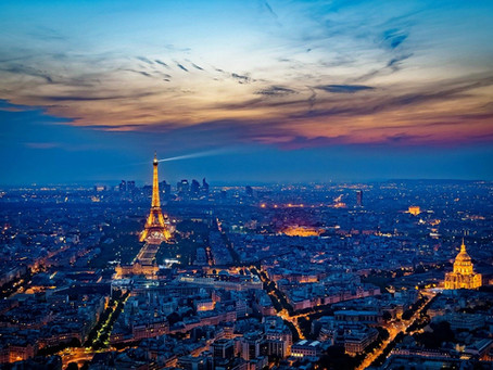 Apprendre l'électronique en français