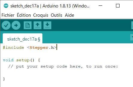 include kit électronique débutant à monter Arduino tutoriel apprendre kit électronique explication meilleur composant