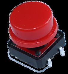bouton complet Arduino tutoriel apprendre kit électronique explication meilleur français.png