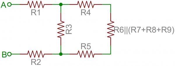 explication formule résistance simplifiée tutoriel kit électronique 2