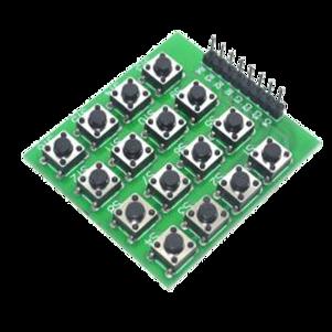 Matrice de 16 boutons.png