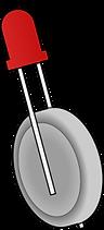 pile montre kit électronique tutoriel led.png