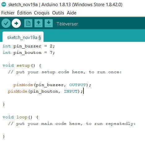 bouton setup complet Arduino tutoriel apprendre kit électronique explication meilleur français .png