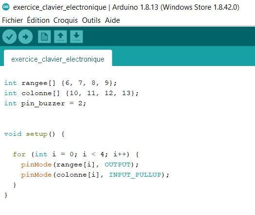 tutoriel clavier partie 2.JPG
