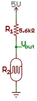 tutoriel résistance explication fonctionnement kit électronique.png