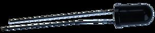 led infrarouge tutoriel description kit électronique