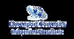 Main Logo 2.png