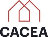 CACEA.jpg