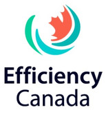 EfficiencyCanada.jpg