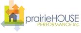 PrairieHouse.png