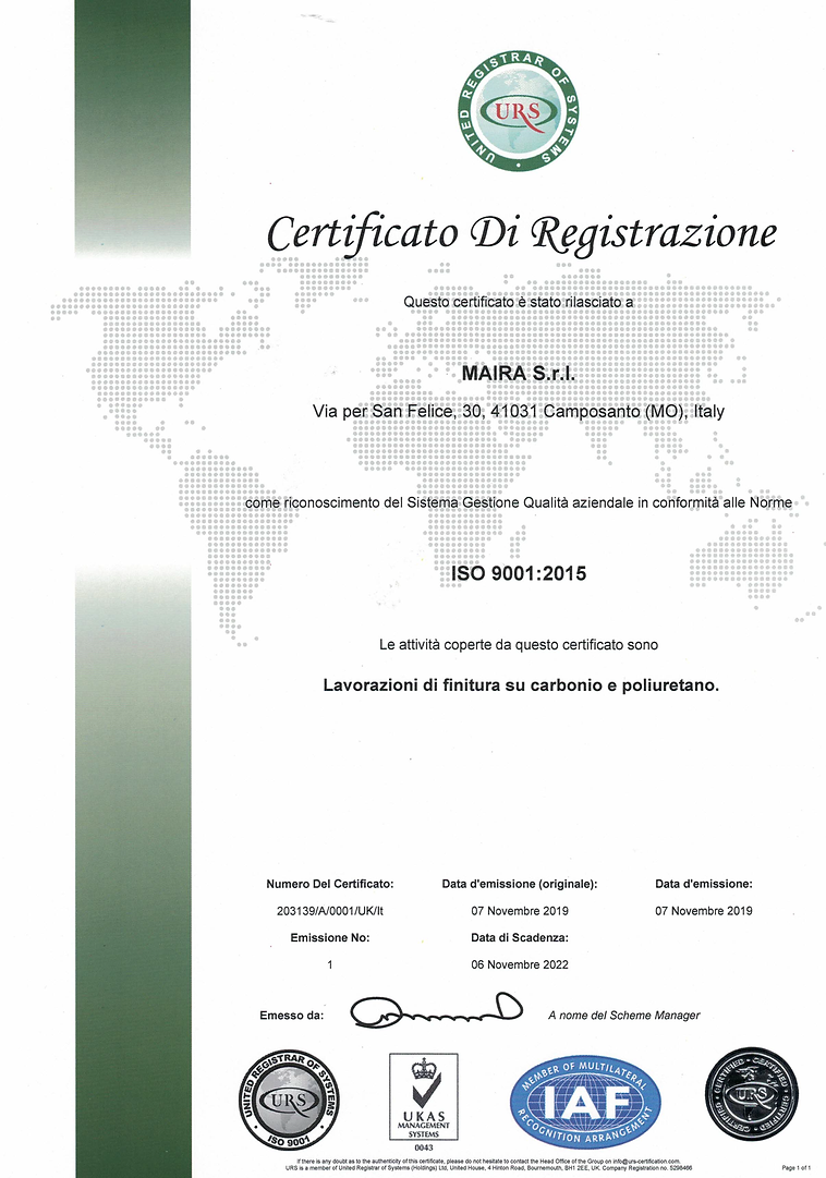 Certificato.png