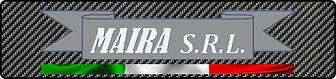 logo MAIRA 9.jpg