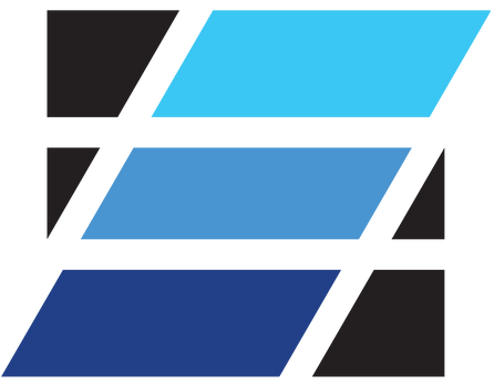 Logo_mix_plain.png