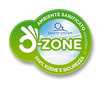 sanity-o-zone-ombra-1.png