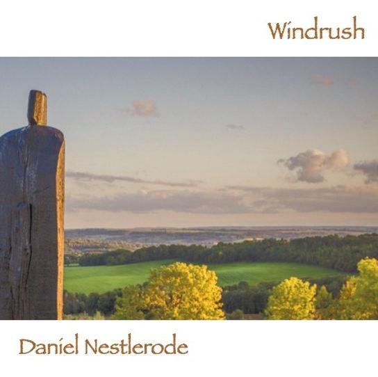 Daniel%20Nestlerode_Windrush_edited.jpg