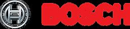 bosch-logo-png-transparent.png
