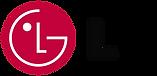 lg_logo_PNG8.png