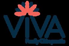 VIVA_Logo_trans.png