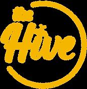 Gold_Hive_Logo.png