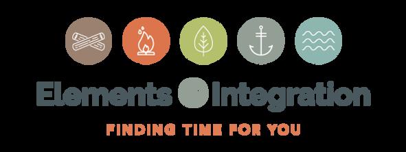ElementsofIntegration_LogowithTagline.pn