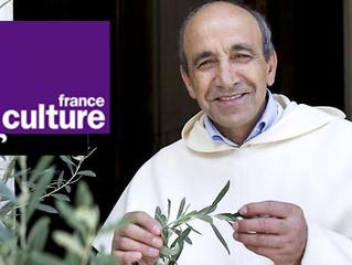 Emission France Culture