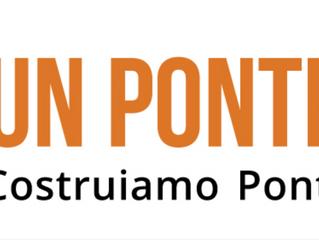 Un partenariat avec Un Ponte Per pour soutenir le dialogue interreligieux
