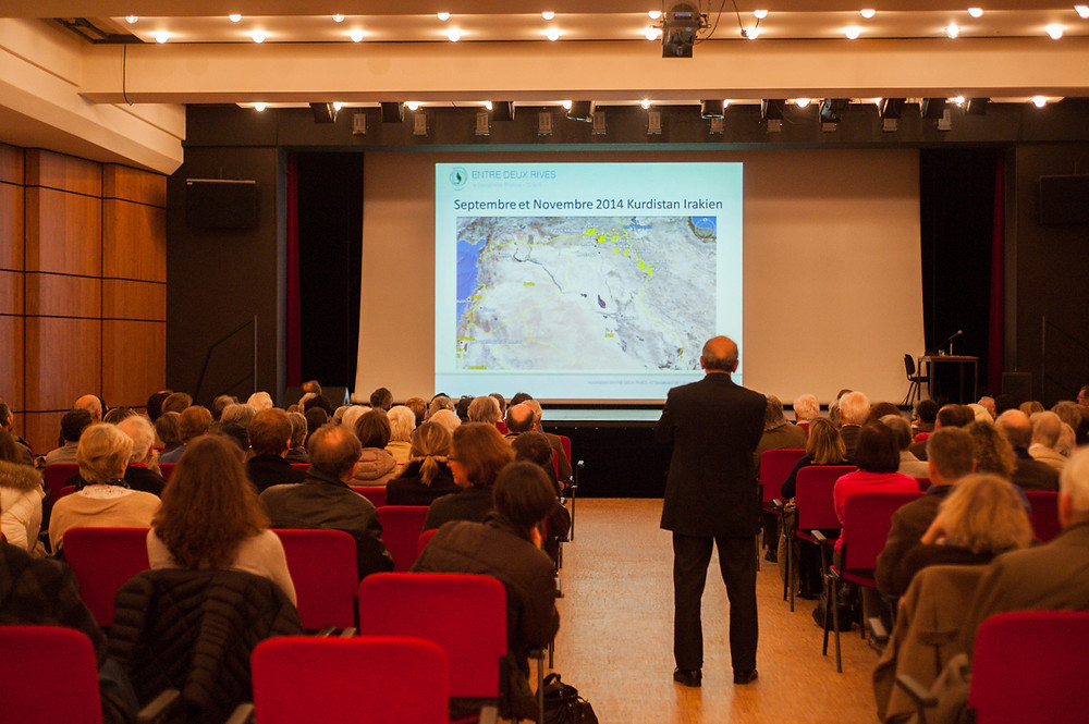 conférence_Louveciennes.jpg