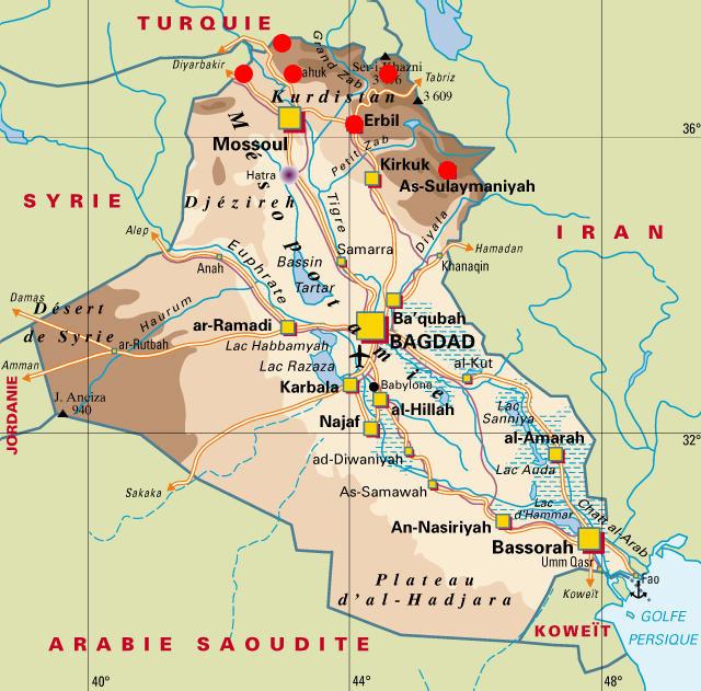 carte kurdistan.jpg