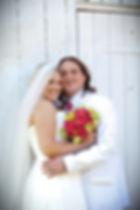 J&J Wedding Photo.jpeg