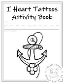 IHT Activity Book Cover.jpg