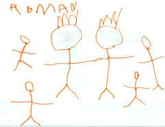 A drawing by Roman.jpg