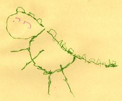 A drawing by Hendrick.jpg