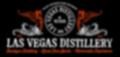 Las Vegas Distillery 2018.png