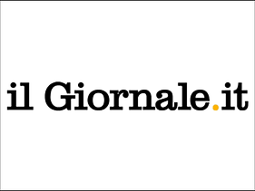 press_ilgiornale1.png