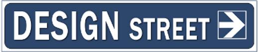 logo-designstreet.png