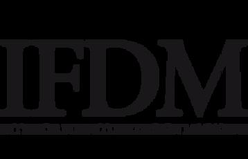 IFDM-logo-retina.png
