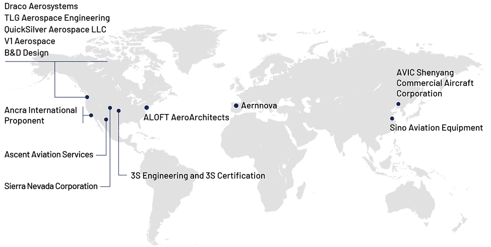 SD_global-partner-map.png