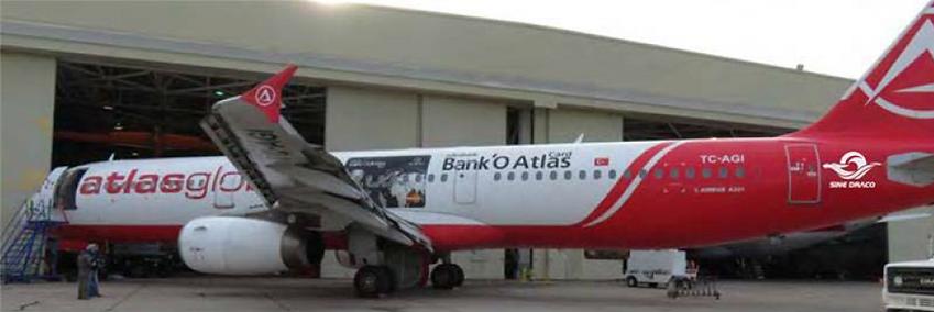 A321-200-proto.png