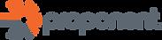 Proponent_Registered_Logo.png