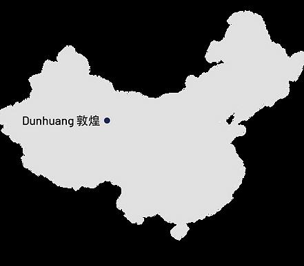 SD_dunhuang-map.png