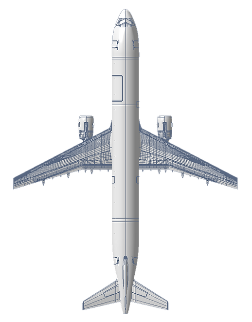 SD_321-wireframe.png