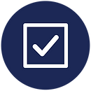 SD_certification-icon-latent.png
