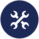 SD_manufacturing-icon-latent.png